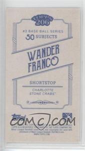 Wander-Franco.jpg?id=2aa5d24d-14ac-4496-8d70-ac0b315d3041&size=original&side=back&.jpg