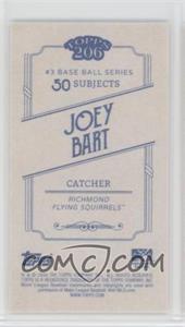 Joey-Bart.jpg?id=88139b4e-c79e-44e0-ba01-fda6181b8968&size=original&side=back&.jpg
