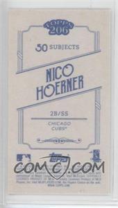 Nico-Hoerner.jpg?id=236e2ab0-96e6-417e-bb8f-7fbd46570f91&size=original&side=back&.jpg