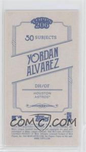 Yordan-Alvarez.jpg?id=4458bcb6-3b92-4359-9a05-cc11a7f1f6a8&size=original&side=back&.jpg