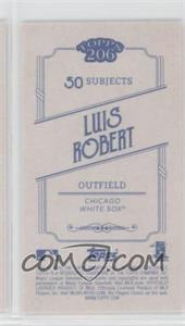Luis-Robert.jpg?id=59682687-2199-46de-b0af-7a1dc1920390&size=original&side=back&.jpg