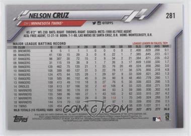 Nelson-Cruz.jpg?id=b8bee581-5c00-4710-a5cb-0e252dba7bb7&size=original&side=back&.jpg