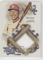 Kolten Wong [EX to NM]