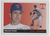 1955 Topps - Nolan Ryan