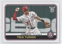 Trea Turner