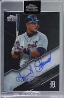 Miguel Cabrera [Uncirculated]
