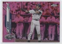 All-Star Game - Ichiro Suzuki