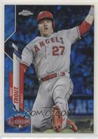 All Star - Mike Trout