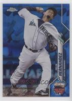 All-Star - Felix Hernandez