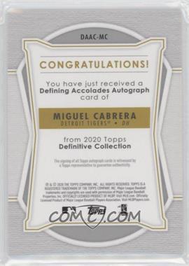 Miguel-Cabrera.jpg?id=8946d3a6-5627-4b1f-a36f-eeb5305a4ada&size=original&side=back&.jpg