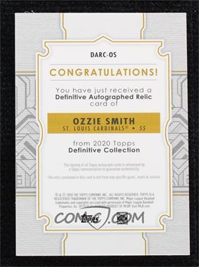 Ozzie-Smith.jpg?id=006091f7-ff85-47ff-b714-919fa7609194&size=original&side=back&.jpg
