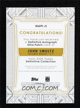 John-Smoltz.jpg?id=a813627a-055e-47d9-b87a-ca78b7b04889&size=original&side=back&.jpg