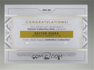 Keston-Hiura.jpg?id=993be9f7-9df8-4f87-aec6-e9f847d74b6c&size=original&side=back&.jpg