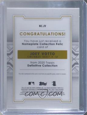 Joey-Votto.jpg?id=02fa1e91-2ad7-4543-8560-438d2a0b6138&size=original&side=back&.jpg