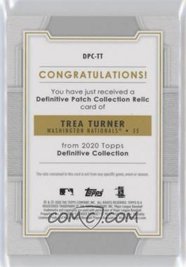 Trea-Turner.jpg?id=06ddbc8b-dd73-4f83-a7cc-e41dd8f1cdbf&size=original&side=back&.jpg