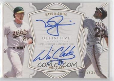 Mark-McGwire-Will-Clark.jpg?id=54940197-bd0d-4c28-b0de-56cce91ed5cb&size=original&side=front&.jpg