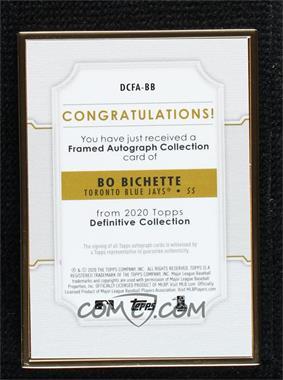 Bo-Bichette.jpg?id=24cd6dd2-fc8e-48ee-bc5a-e10982d07296&size=original&side=back&.jpg