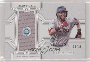 Dustin-Pedroia.jpg?id=23af5536-44f6-4508-80cd-956ef2ce4267&size=original&side=front&.jpg