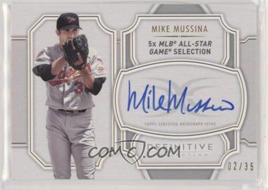 Mike-Mussina.jpg?id=19cce9ee-dac0-4aab-8368-93801e1794e7&size=original&side=front&.jpg