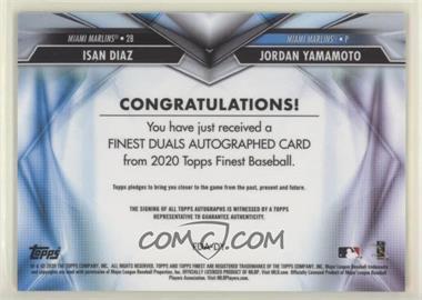 Jordan-Yamamoto-Isan-Diaz.jpg?id=7f410b0f-0518-4145-aef7-9a846ee36676&size=original&side=back&.jpg