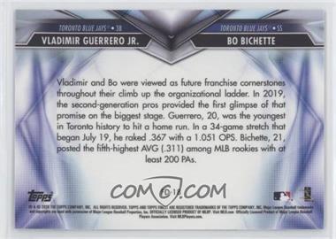 Vladimir-Guerrero-Jr-Bo-Bichette.jpg?id=addcbfd3-3287-429d-b82a-49c0d7ebebdb&size=original&side=back&.jpg