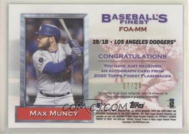 Max-Muncy.jpg?id=283e00b2-fd3a-47be-86a4-12afe2a0afa2&size=original&side=back&.jpg
