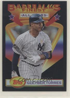 All-Stars---Gleyber-Torres.jpg?id=ffbc882d-57c9-4b66-afcb-d2640ad0a017&size=original&side=front&.jpg