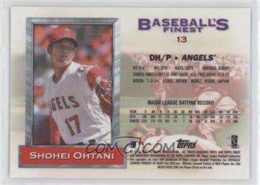 Shohei-Ohtani.jpg?id=60c3a05e-8f60-4afb-a991-779ffc92a285&size=original&side=back&.jpg