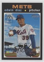 Edwin Diaz #/1