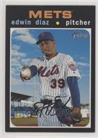 Edwin Diaz [EXtoNM]
