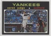 Aaron Judge (Base) [EXtoNM]