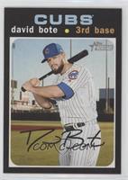 David Bote