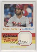 Bryce Harper