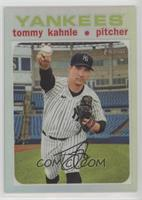 Tommy Kahnle #/571