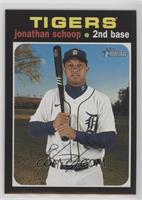 Jonathan Schoop