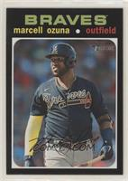 SP - Marcell Ozuna