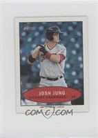 Josh Jung