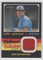 Nate Pearson