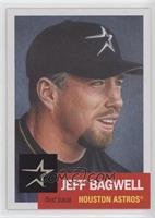 Jeff Bagwell #/2,452