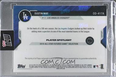 Dustin-May.jpg?id=af65f598-e3ec-44dd-a724-e65bc37406ed&size=original&side=back&.jpg