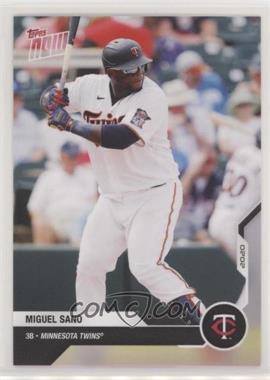 Miguel-Sano.jpg?id=57642669-b3fd-4a71-b3f4-2a654059c34c&size=original&side=front&.jpg