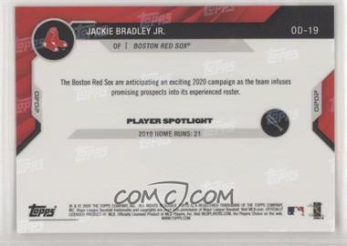 Jackie-Bradley-Jr.jpg?id=852521a1-e662-458a-bbee-5ad2f9240a3a&size=original&side=back&.jpg