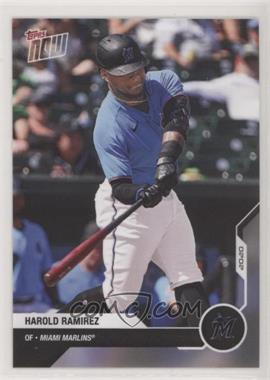 Harold-Ramirez.jpg?id=d833514c-8c9b-4518-a584-8a1f59dab89b&size=original&side=front&.jpg