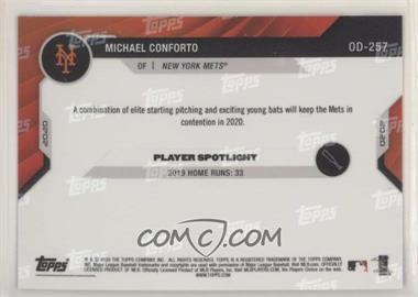Michael-Conforto.jpg?id=7a4dc67a-50a2-432f-b12f-cbe020380e13&size=original&side=back&.jpg