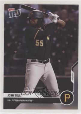 Josh-Bell.jpg?id=6f5110b9-bf21-4b0e-94cf-2999e7d3a2c8&size=original&side=front&.jpg