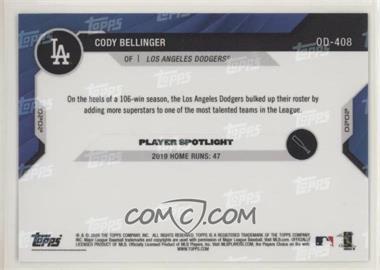 Cody-Bellinger.jpg?id=77987a87-06e3-487a-8a54-7490155af02c&size=original&side=back&.jpg