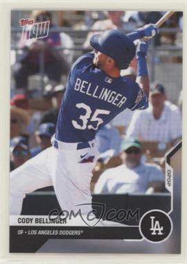 Cody-Bellinger.jpg?id=77987a87-06e3-487a-8a54-7490155af02c&size=original&side=front&.jpg