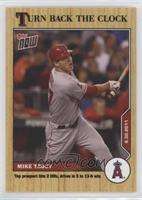 Mike Trout #/964