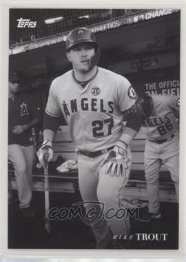 Mike-Trout.jpg?id=b9431303-7c6f-4997-897f-8d7f488ebe18&size=original&side=front&.jpg
