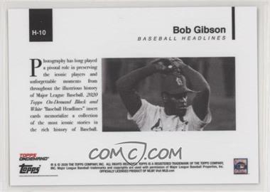 Bob-Gibson.jpg?id=c447f43b-5141-4097-b6b1-caa6c0448773&size=original&side=back&.jpg